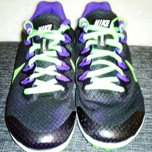 Nike Zoom Rival D 9 Men's Spikes 806556-035 Size 6